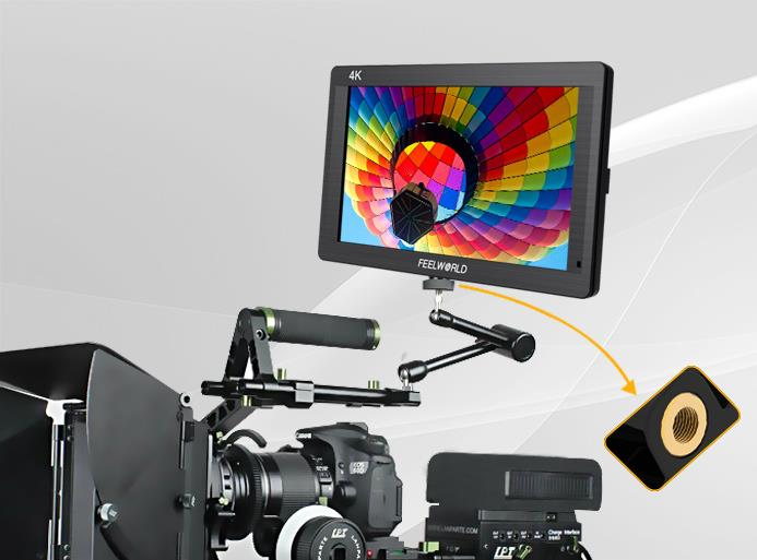 FH7-full-hd-dslr-hdmi-monitor