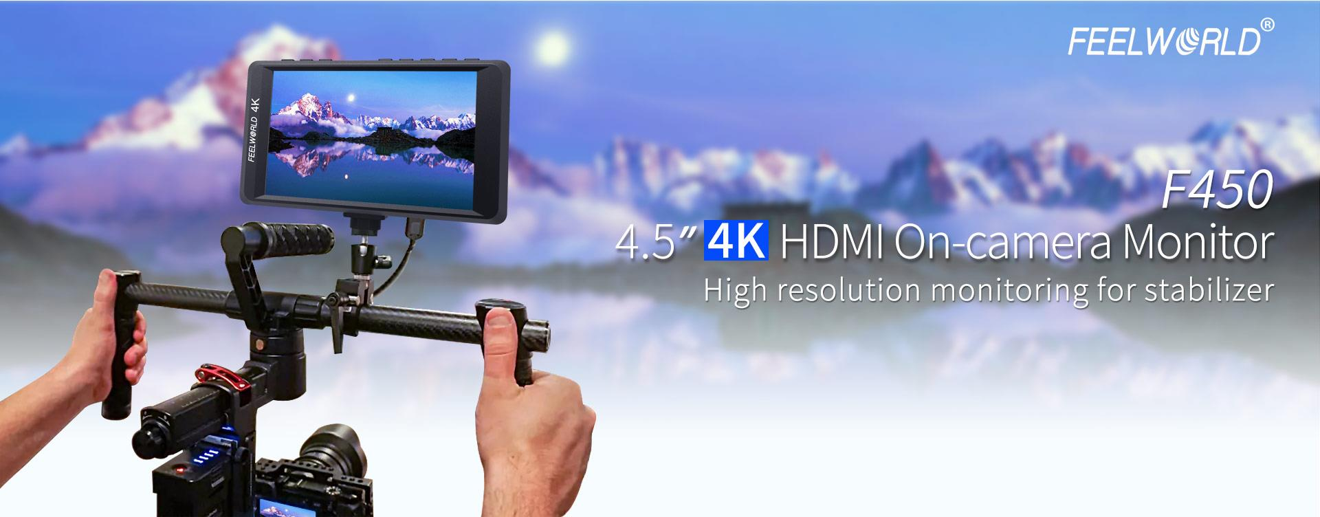 feelworld-45-inch-4k-hdmi-on-camera-monitor